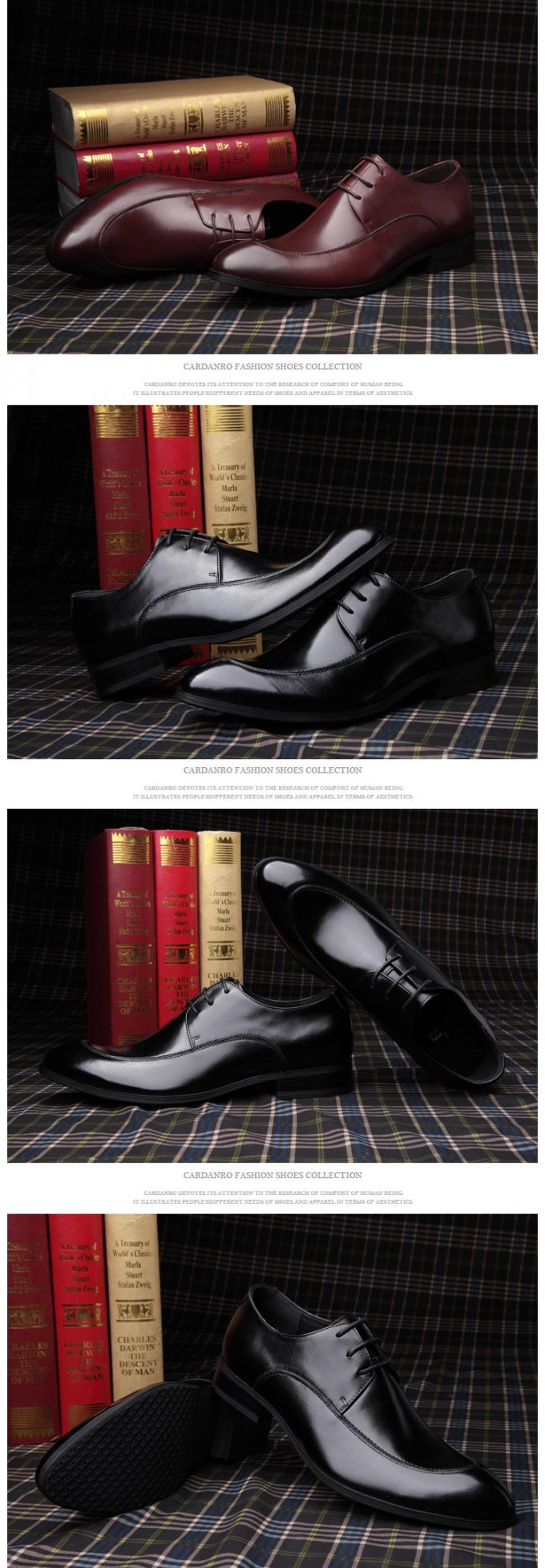 vent comfortable light image work and shoe comforter mens with clog white men ventilation shoes crocs specialist ports
