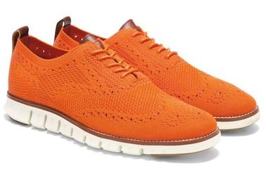 Litghtweight EVA outsole Ripstop and nylon upper casual shoes Extremely comfortable stylish men shoes