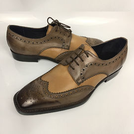 Men Brogue Shoes Suppliers, Classic Dress Shoes, Wedding Men shoe