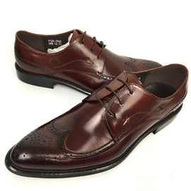 Cardboard Men Genuine Leather Shoes Shoe Soles to Buy in Bulk