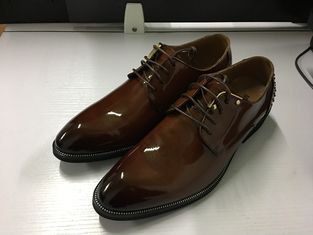 Vietnam Handmade Oxford Mens Business Shoe Fashionable Social Party Dress
